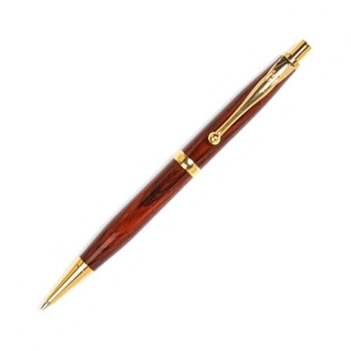 Comfort Pencil - Cocobolo