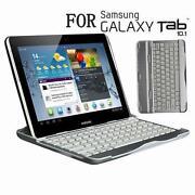 Samsung Galaxy Tab 2 10.1 Keyboard