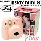 Mini Polaroid Camera