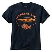 Dukes of Hazzard Shirt