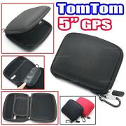 TomTom 5 inch Case
