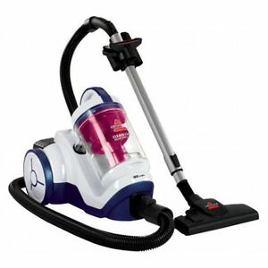 Bissell Cleanview Multi Cyclonic