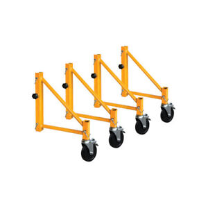 scaffold outriggers-NEW