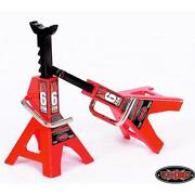 RC Truck Stand