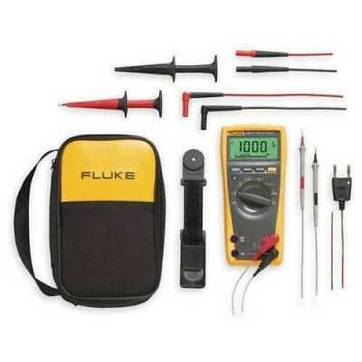 Fluke 179eda2 Electronics Combo Kit
