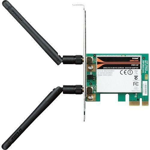 D-Link Wifi Pci Card Driver Download - aneli