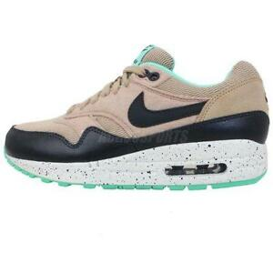 Bhp Nike Air Max 90 Women Nike Air Max Clearance