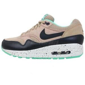 Bhp Nike Air Max 90 Women Nike Air Max Norway