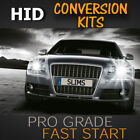 Front HB3 (9005) Bulb HID Kit Car & Truck Xenon Lights