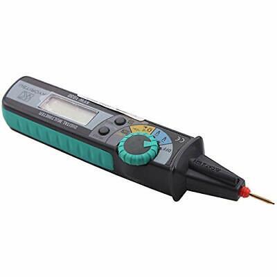 New Kyoritsu Kew1030 Digital Multimeter Pen Type From Japan