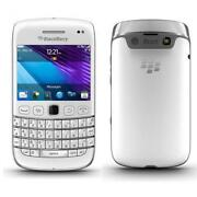 Blackberry Bold 9790 Phone