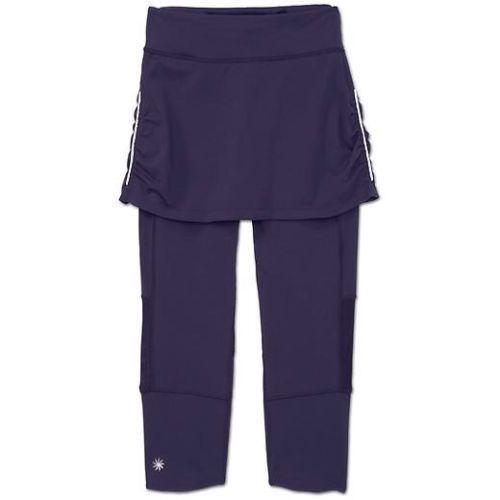 Skirt Capri: Women's Clothing | eBay
