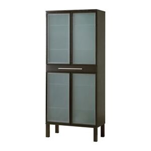 IKEA BJURSTA MODERN CABINET NO LONGER AVAILABLE IN STORES