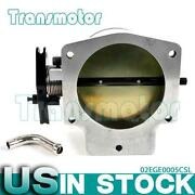 LS6 Throttle Body