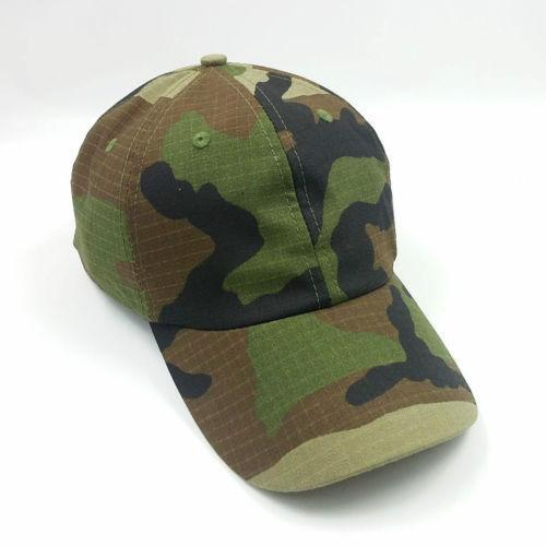 LED Baseball Cap: Clothing, Shoes & Accessories   eBay