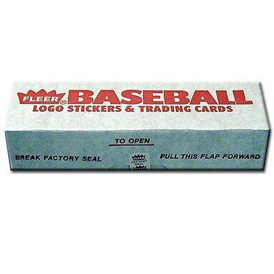 1989-Fleer-Baseball-Factory-660-Card-Set-Ken-Griffey-Jr-RC-Smoltz-RC-Biggio-RC
