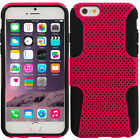 Pink Cases, Covers & Skins for iPhone 6s