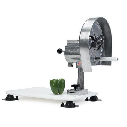 Nemco Vegetable Slicer - Easy Slicer - Adjustable Blade Set - N55200AN