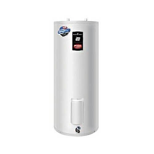 Bradford White Energy Saver Electric 460v Water Heater M-2-50S6DS-3NHWW - pickup