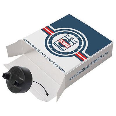 Gasfuel Cap Fits Stihl Ts410 Ts420 Ts700 Ts800 Cut-off Saws 0000-350-0514