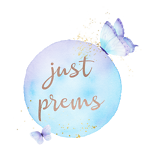 Just Prems ~ Premature Baby Store