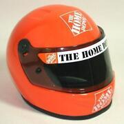 Tony Stewart Helmet