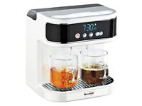 Breville Wake Cup