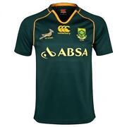 Springbok Shirt