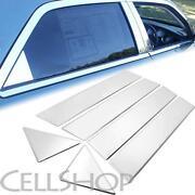 Chrysler 300C Bezel