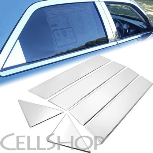 Chrysler 300c Bezel Ebay