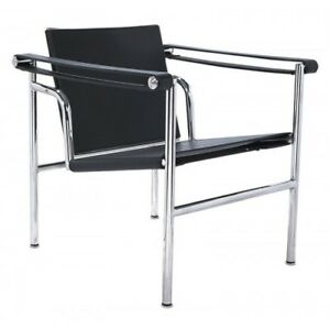 Wanted: Looking for Corbusier Baculant Chair