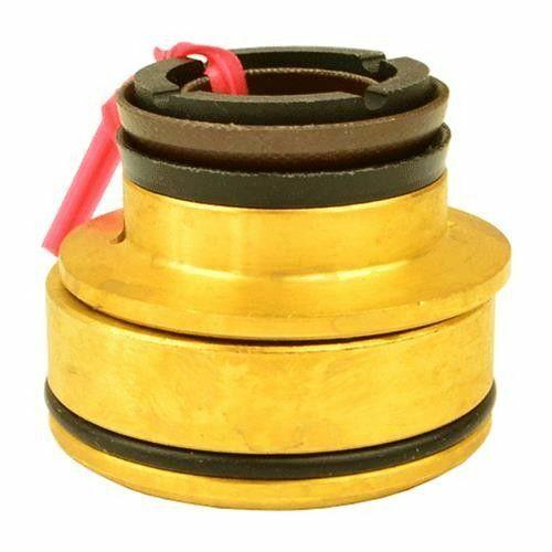 Interpump Group Brand OEM General Pump KIT 130 Seal Packing Repair / Replace
