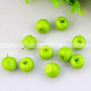 Apple kitchen ebay - Green apple kitchen decor ...