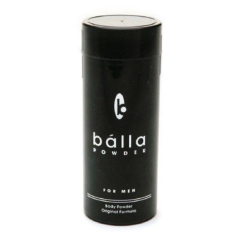 Natural Talc Free Makeup Oil Free