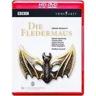 Region Code 2 (Europe, Japan, Middle East...) HD DVD Movies
