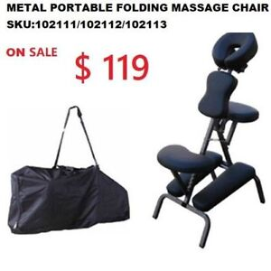 Professional Massage Chair Tattoo Chair!! Starting from $119.99