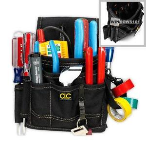 Warranty together with 311431796225 in addition Boudicca Pocket Belt With Detachable Leg as well Tool Pouches additionally Watch. on occidental leather tool belts carpenter