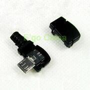Micro USB Cover