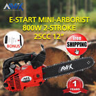 Unbranded Chainsaw Mill Chainsaws