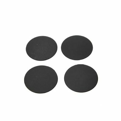 For Apple Macbook Pro A1278 A1286 A1297 13″ 15″ 17″ Replacement Rubber Feet 4PC Computer Components & Parts