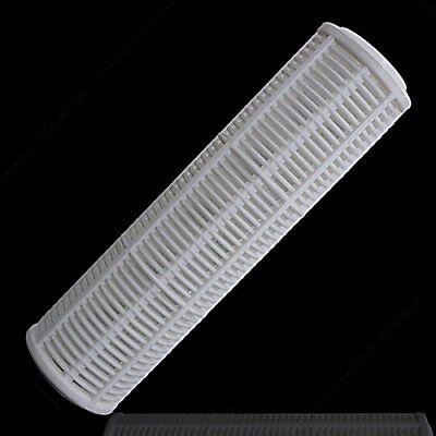 2 Ersatz-wasser-filter (ERSATZFILTER FÜR VORFILTER KARTUSCHE WASSERFILTER 1'' 5000 L/h  PUMPENFILTER 2L)