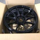 XXR wheels 16x8.25 Concave Wheels Wheels