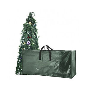 Image Result For Xmas Tree Storage Container