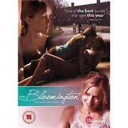 Bloomington DVD
