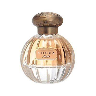 Stella Bestselling Eau De Parfum Spray for Women W/ Feminine Fragrance - 1.7