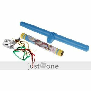 New kinds magic levitation levitation wand fun fly stick for Levitation wand