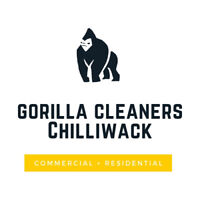 Commercial + Residential cleaning services