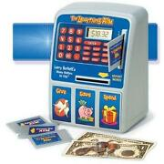 Kids ATM