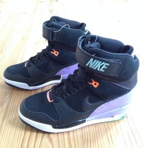 09eebb377245a Nike Air Revolution Sky Hi