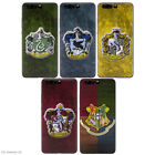 Harry Potter Harry Potter Mobile Phone Cases, Covers & Skins for Huawei
